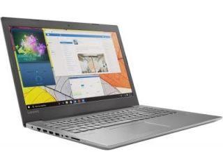Lenovo 81BF00FWIH Laptop