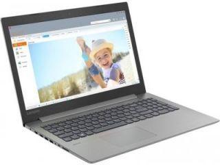Lenovo 81D20090IN Laptop