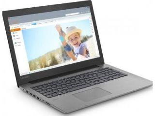 Lenovo 81D600CHIN Laptop