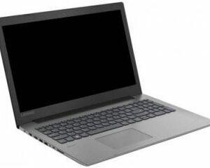 Lenovo 81DC00TFIN Laptop