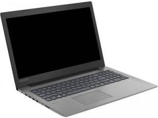 Lenovo 81DC00TGIN Laptop