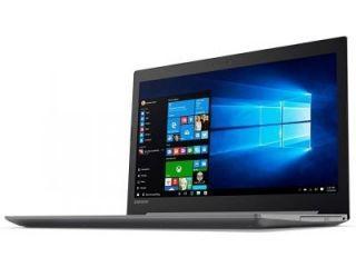 Lenovo 81DC00YEIN Laptop