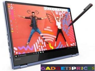Lenovo 81EK00HSIN Laptop