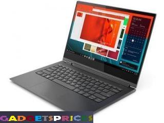 Lenovo 81EQ001FIN Laptop