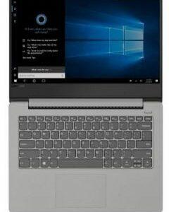 Lenovo 81F40165IN Laptop
