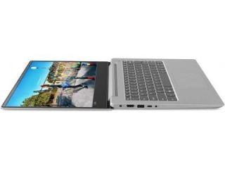 Lenovo 81F40196IN Laptop