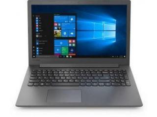 Lenovo 81H7009SIN Laptop