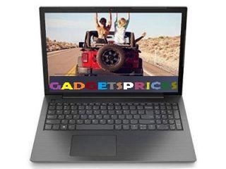 Lenovo 81HN00FUIH Laptop