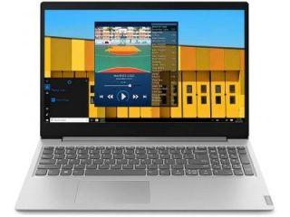 Lenovo 81MV008TIN Laptop