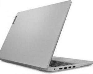 Lenovo 81MV00M3IN Laptop