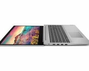 Lenovo 81N3004EIN Laptop