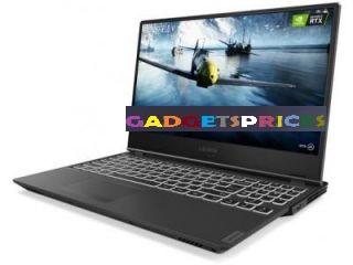 Lenovo 81SY00C7IN Laptop