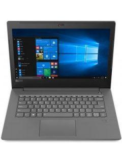 Lenovo V330 14IKB Laptop