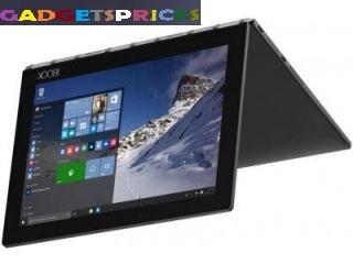 Lenovo ZA160015IN Laptop