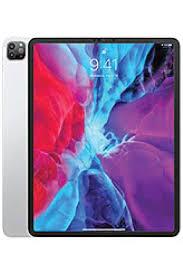 Apple iPad Pro 12.9 2021 Specification