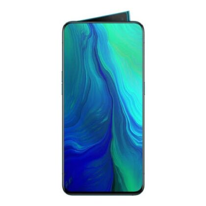 Oppo Reno 5G Prices in Pakistan