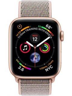Apple Watch 44mm Series 4