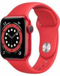 Apple Watch 44mm Series 6