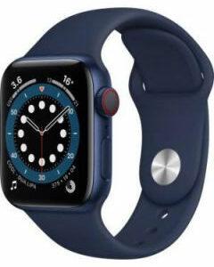 Apple Watch 44mm Series 6 Cellular