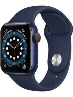 Apple Watch Cellular Series 6