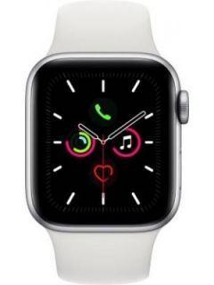Apple Watch Series 5 Cellular 44mm