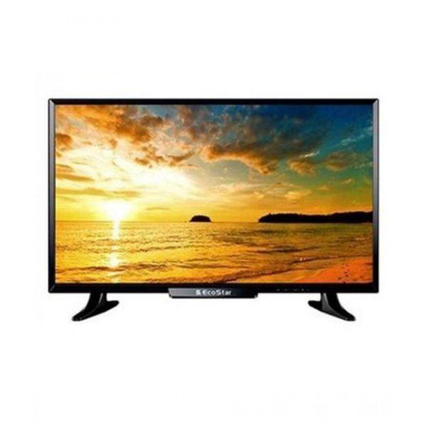 EcoStar CX 55UD950 Smart 4K LED TV