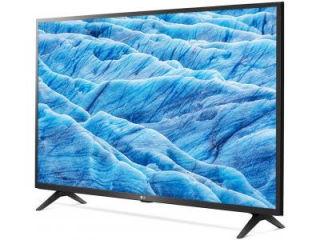 LG 50UM7290PTD 50 inch LED 4K TV