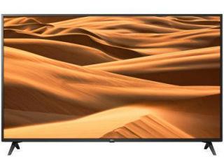 LG 65UM7290PTD 65 inch LED 4K TV