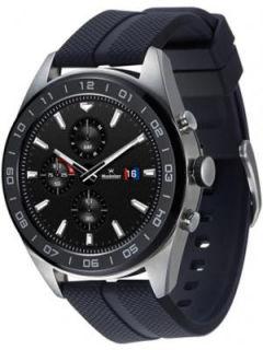 LG W7 Watch