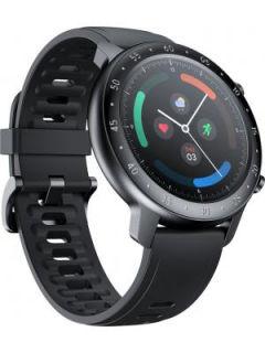 Mobvoi Tic GTX Watch