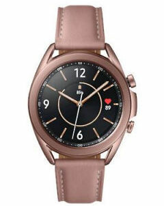 Samsung Galaxy 41mm Watch 3
