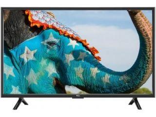 TCL 32S62S 32 inch LED Full HD TV