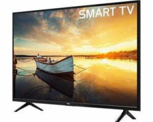 TCL 40S62FS 40 inch LED Full HD TV
