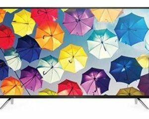 TCL 40S6500S 40 inch LED Full HD TV