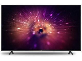 TCL 43P615 43 inch LED 4K TV