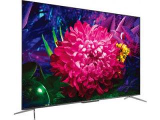 TCL 50C715 50 inch QLED TV