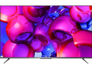 TCL 50P715 50 inch LED 4K TV