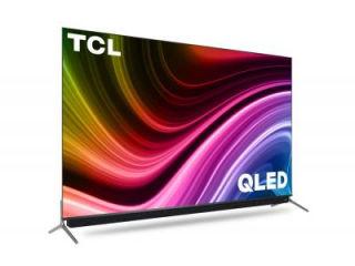 TCL 55C815 55 inch QLED 4K TV