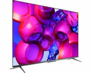 TCL 55P715 55 inch LED 4K TV