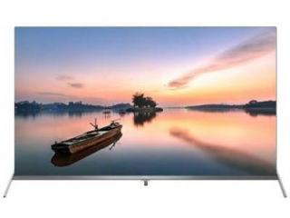 TCL 55P8S 55 INCH LED 4K TV