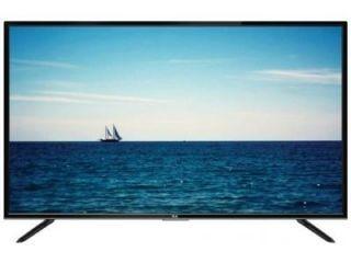 TCL L43S6500FS 43 inch LED Full HD TV