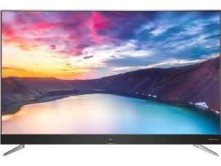 TCL L65C2US 65 inch LED 4K TV
