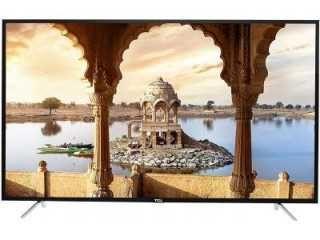 TCL L65P1US 65 inch LED 4K TV