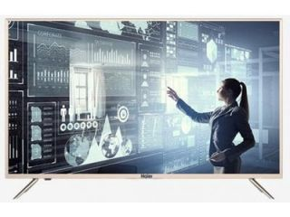 Haier LE40K6500AG 40 inch LED Full HD TV
