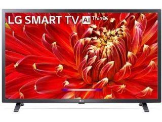 LG 32LM636BPTB 32 inch LED HD-Ready TV
