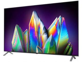 LG 65NANO99TNA 65 inch LED 8K UHD TV