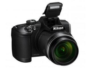 Nikon Coolpix B600 Bridge Camera