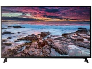 Panasonic VIERA TH-43FX600D 43 inch LED 4K TV