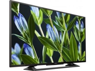 Sony BRAVIA KLV-32R202G 32 inch LED Full HD TV