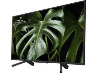 Sony BRAVIA KLV-50W672G 50 inch LED Full HD TV